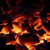 Houtskool & Barbecues